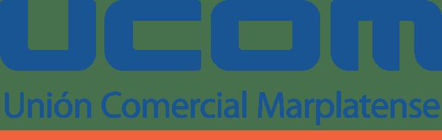 Logo UCOM
