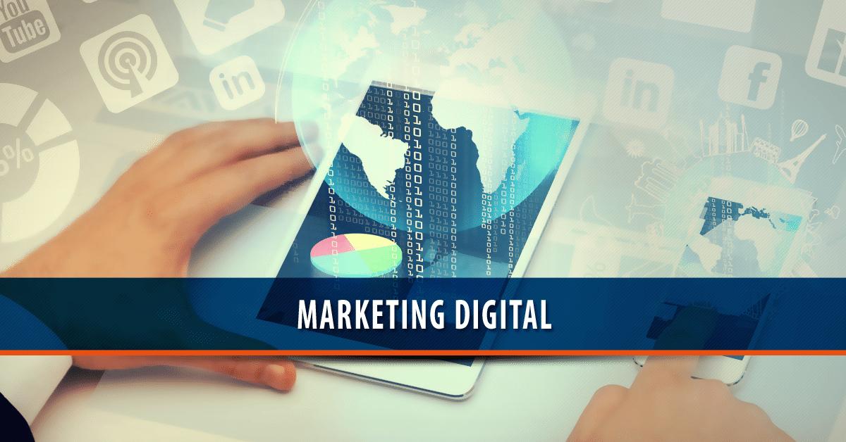 Resultado de imagen para ucip marketing digital