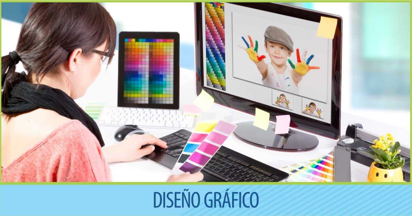 Dise o gr fico ucip for Casas de diseno grafico en la plata